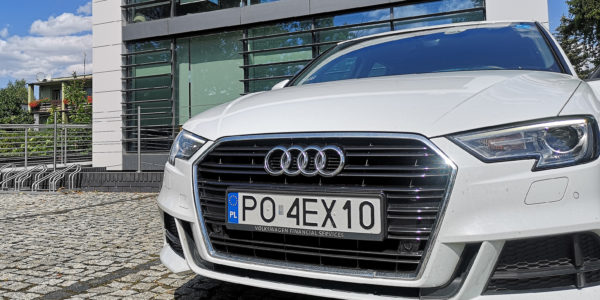 4mobility carsharing audi a3