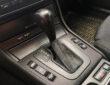 automatyczna czy manualna skrzynia, która lepsza?