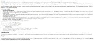 odwołanie od decyzji ubezpieczyciela, przyznanego odszkodowania OC szablon maila